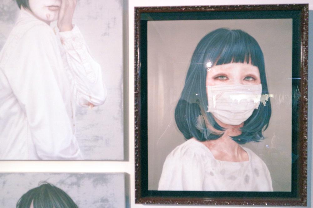 GalleryKogure-1.jpg