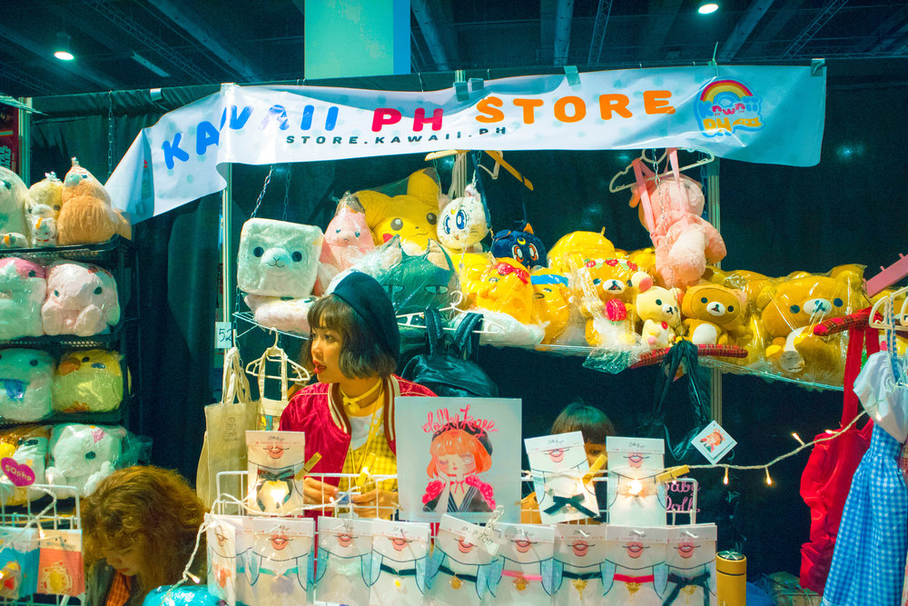 ToyCon17-11.jpg