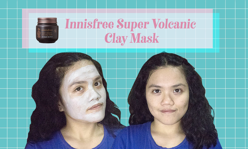 aztec secret indian healing clay, aztec mask, aztec clay mask, derma e charcoal mask, earth kiss moroccan clay pore refine mud mask, the body shop himalayan charcoal purifying glow mask, innisfree super volcanic clay mask, pore refine, tighter pores, pore mask, clay mask