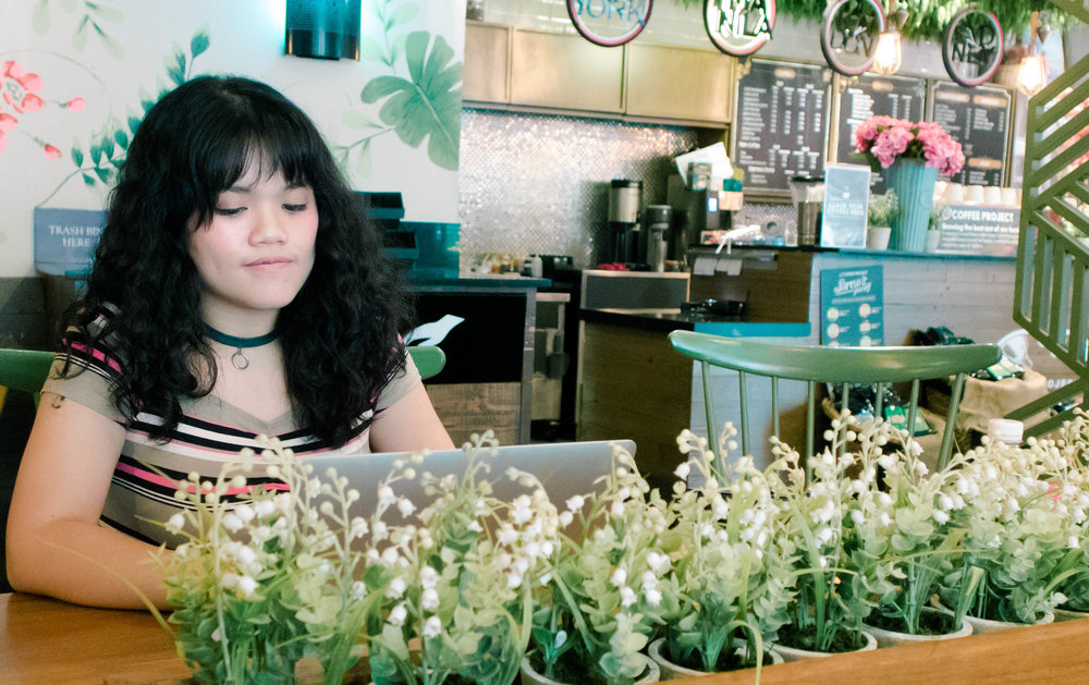 Coffee Project-3.jpg