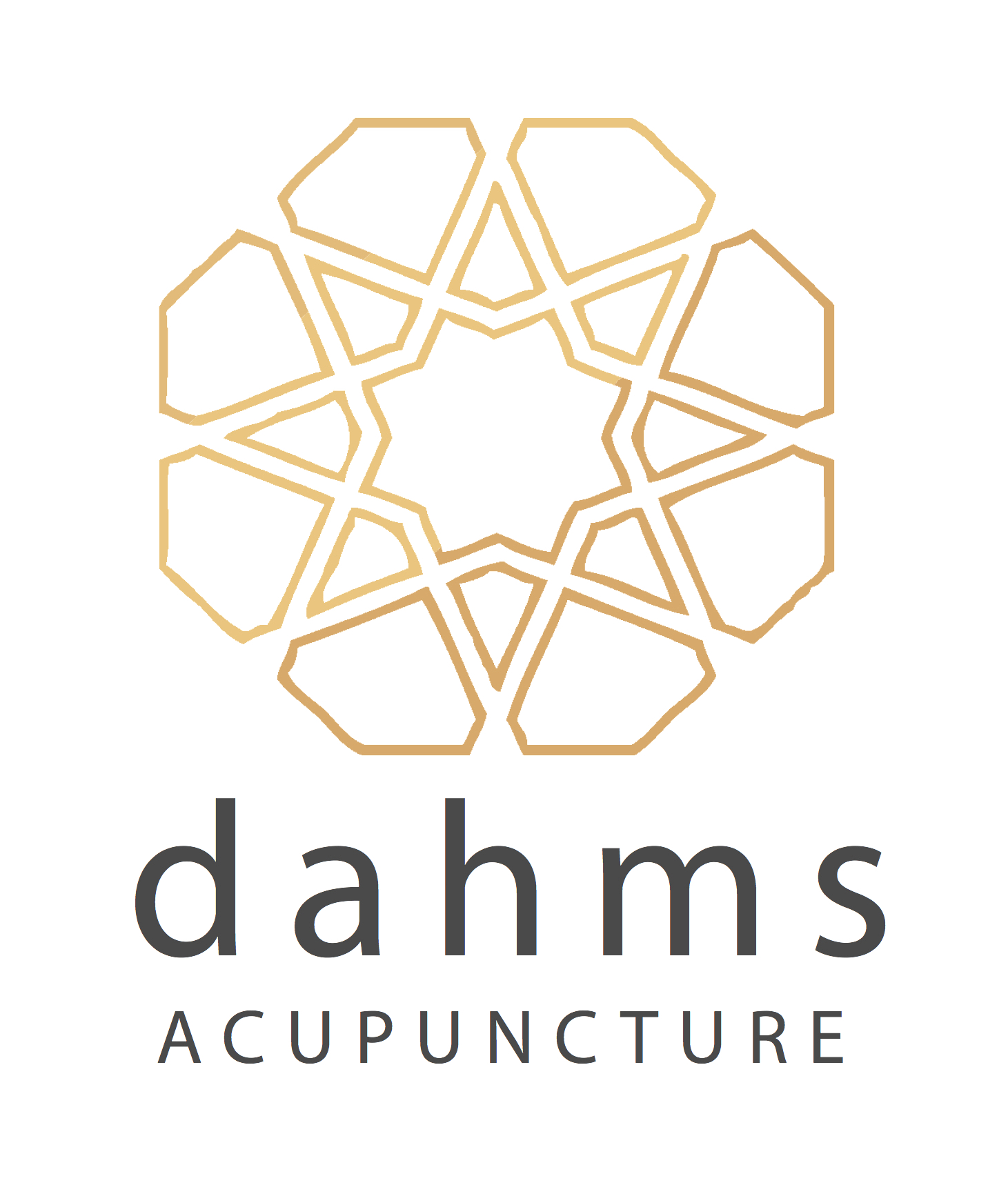 Dahms Acupuncture Sports Medicine Clinic & Apothecary