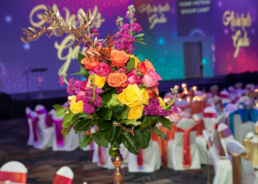 HISC-Gala-2012.jpg