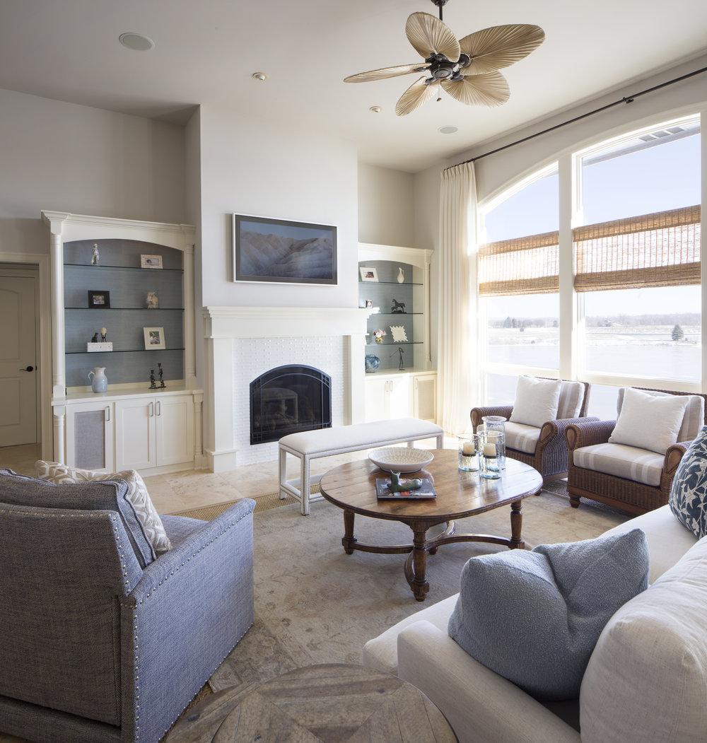 Living Room Fireplace b.jpg