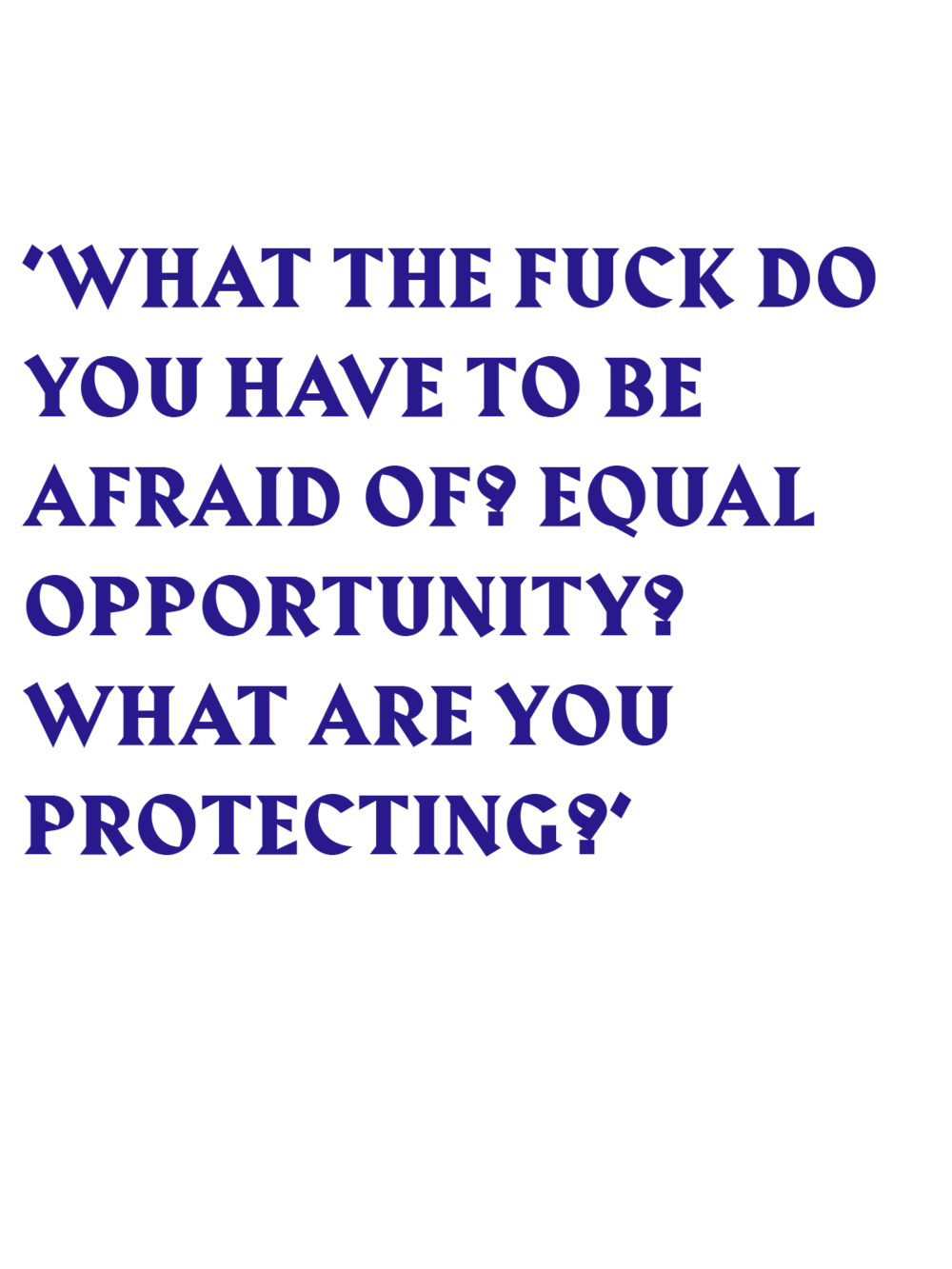 gwsf_quote1.png