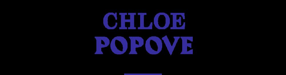 Chloe-Name.png
