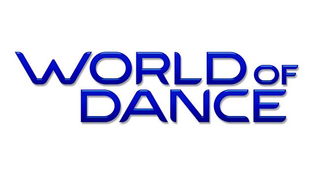 wod-logo.jpg