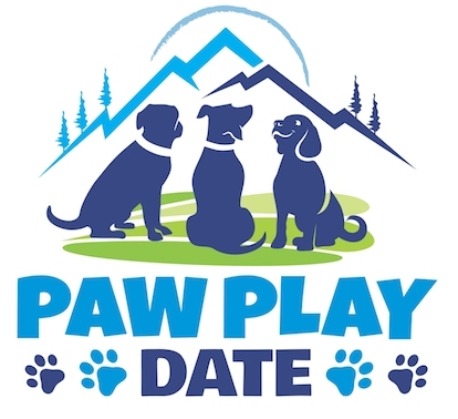 Paw Play Date