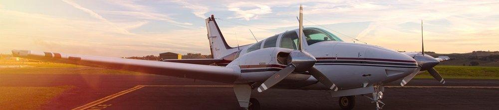 fast aviation image.jpeg