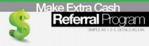 Referral.jpg