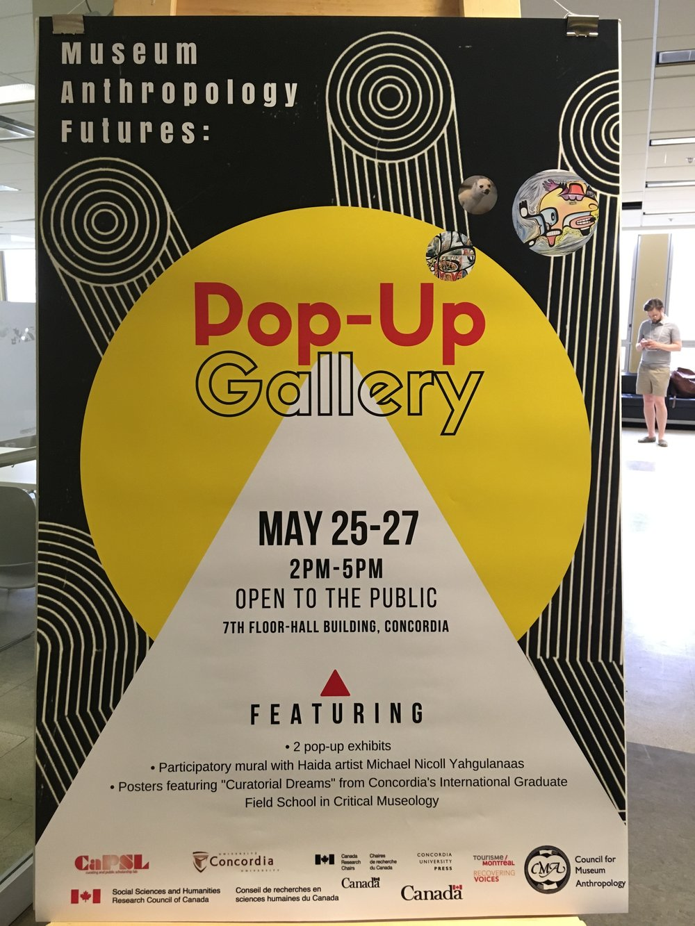 Pop-up Gallery sign.jpeg