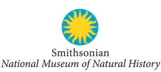 NMNH-logo.jpg