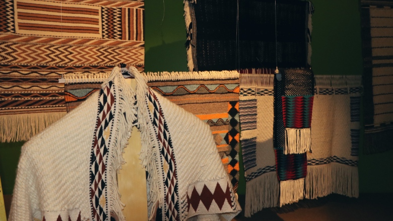 salish-blankets-the-fabric-of-our-land.jpg