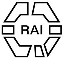 rai_logo_black.jpg