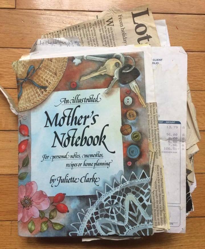 mom's notebook.jpg