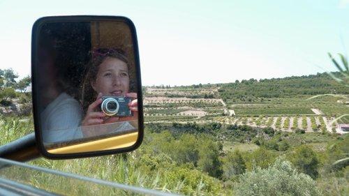 jess-shane-driving.jpg