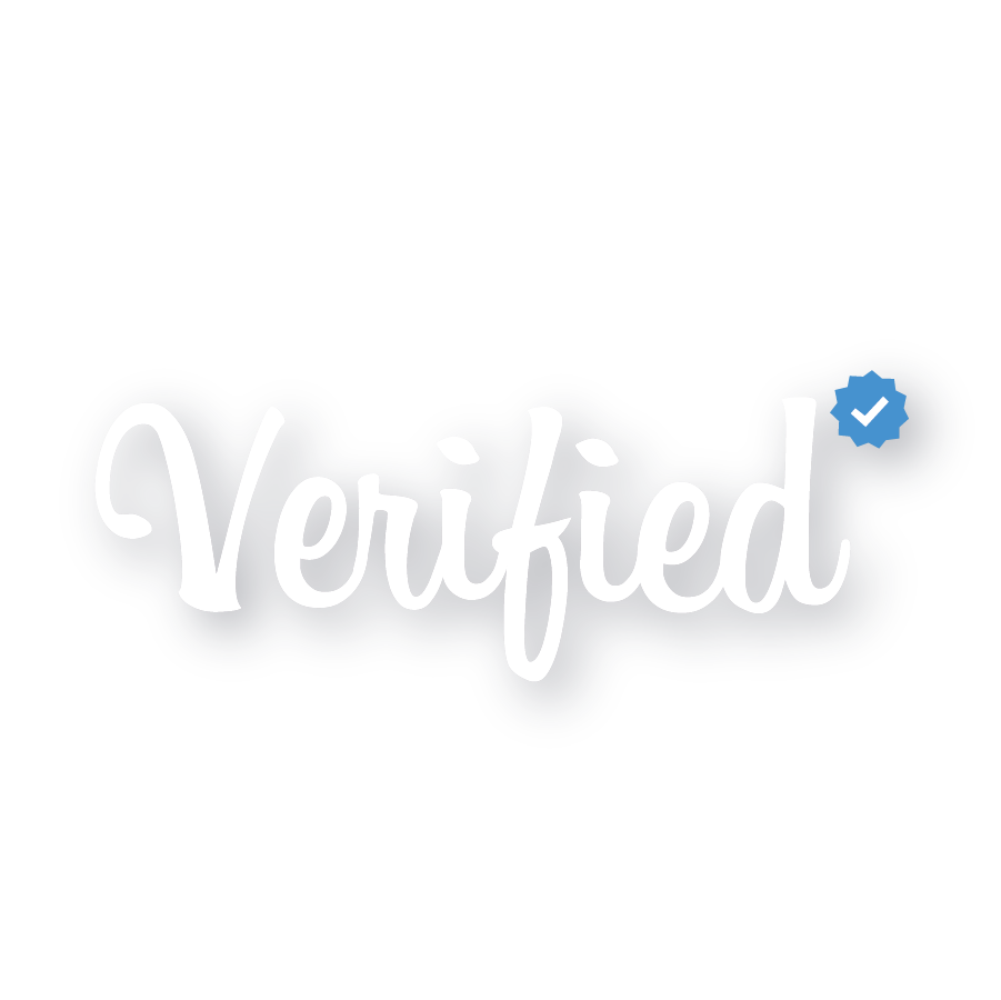 Series_Verified-Logo(White).png