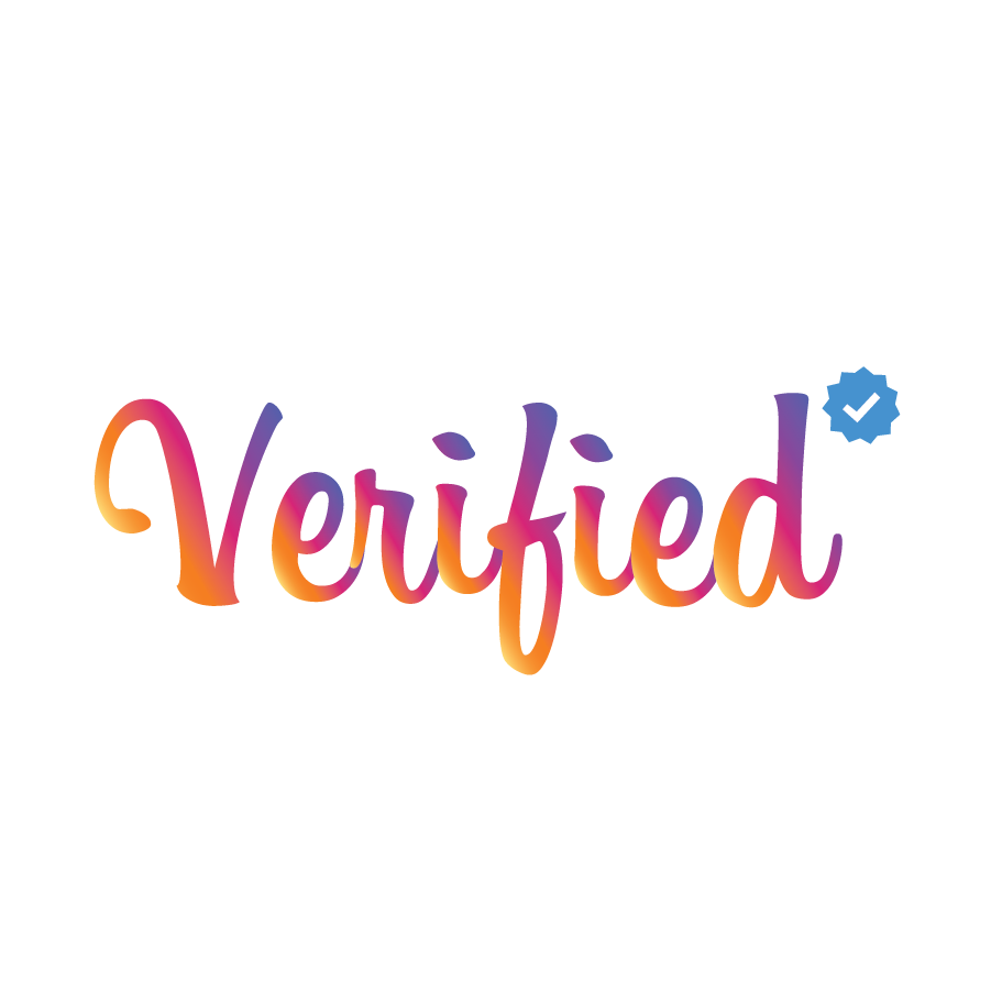 Series_Verified-Logo(Color).png
