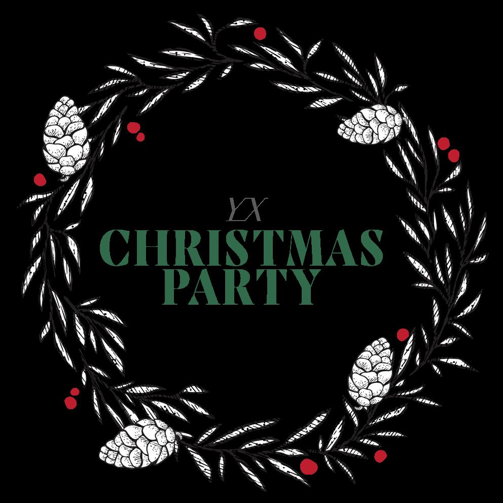 christmas party lockup2.png