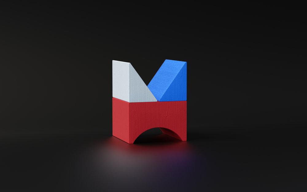 MC_001_RGB_JPG.jpg