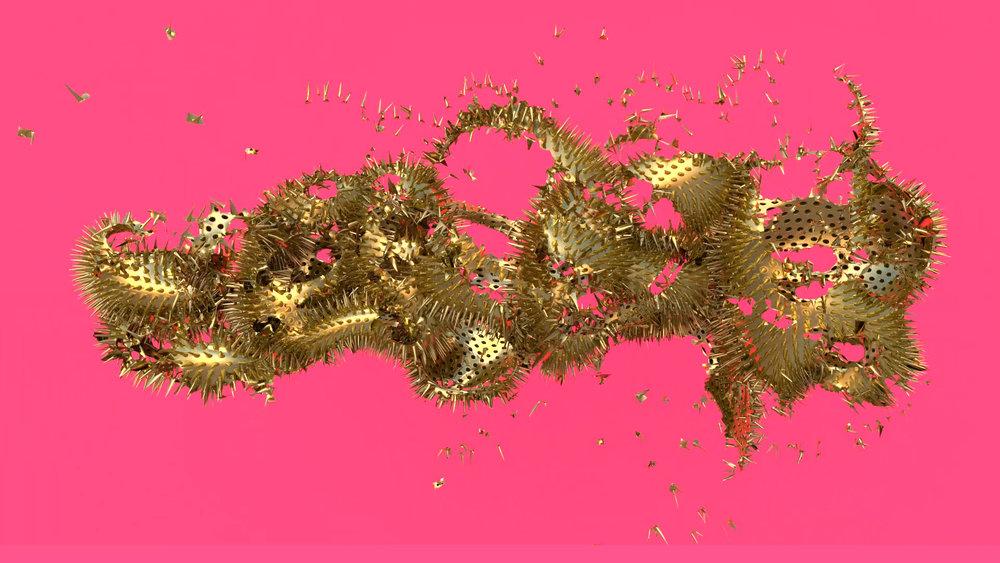 gold spikes.jpg
