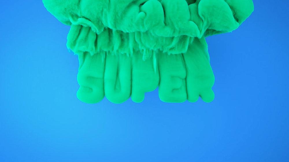 greensmoke.jpg