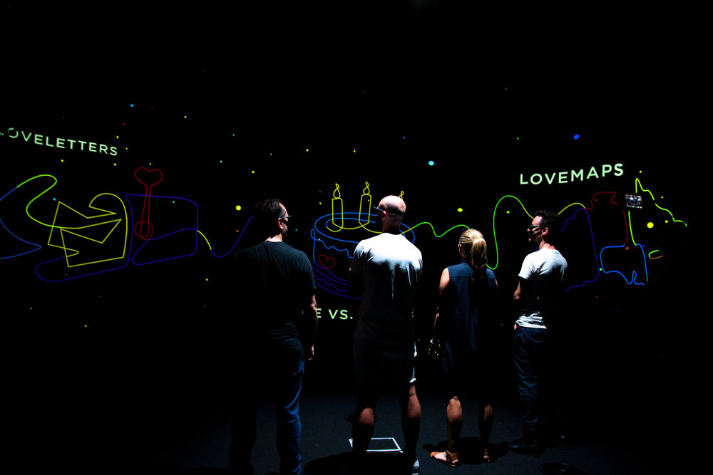 Google Love By Numbers-0101.jpg