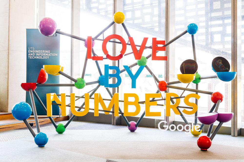 Google+Love+By+Numbers-0010.jpg