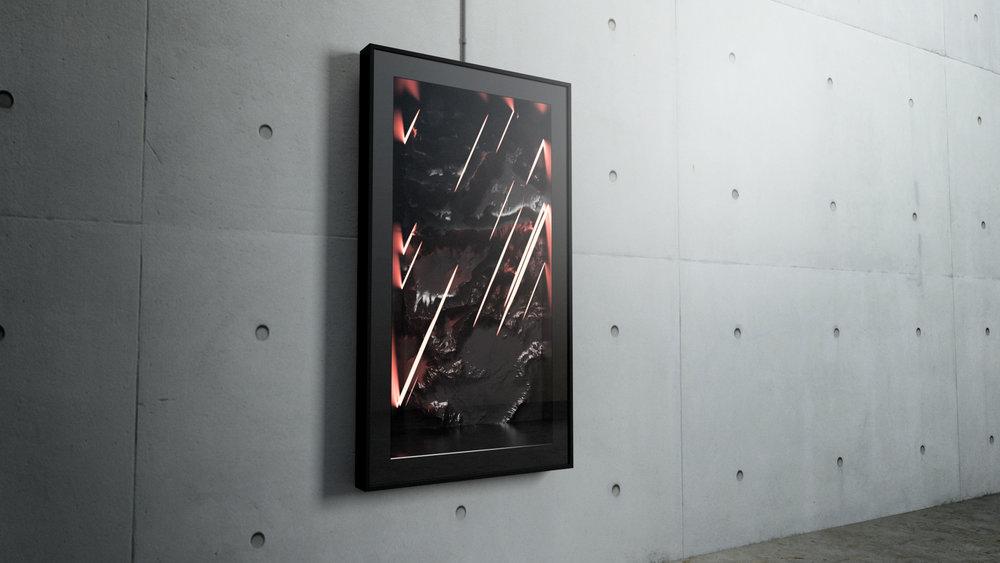 Bresic_GalleryWall_01.jpg