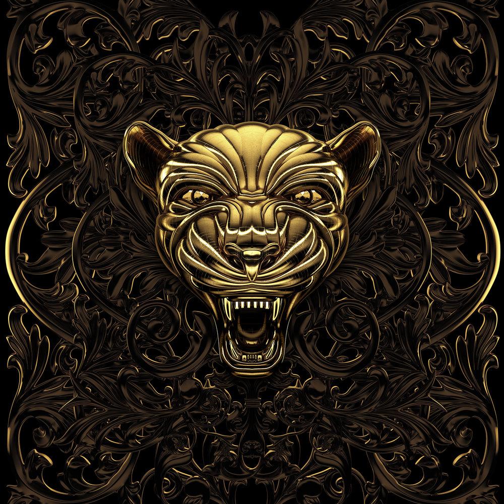 leopard_0032_tx.jpg