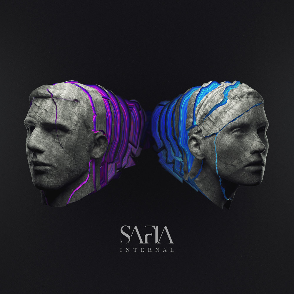 Safia_MakeThemWheelesRoll_TaPVersion_RGB_FINAL2.jpg
