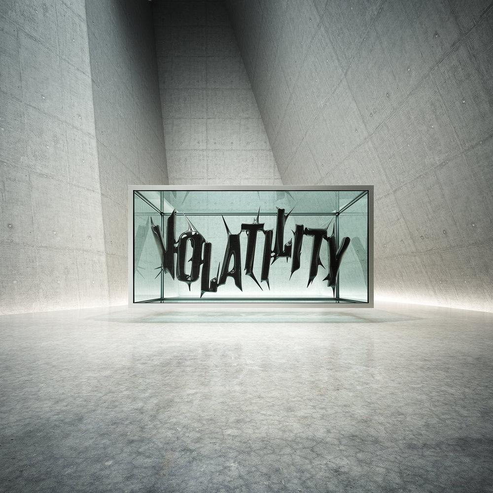 TAP_AMP_Volatility_PortfolioGlassTank_02.jpg