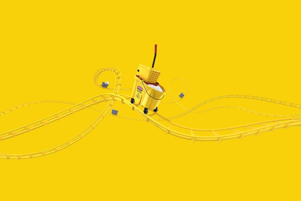 coaster_007_RGB.jpg