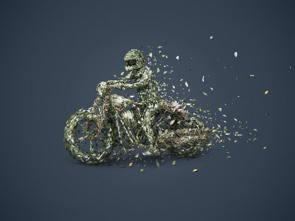 Bike 20 RGB FINAL.jpg