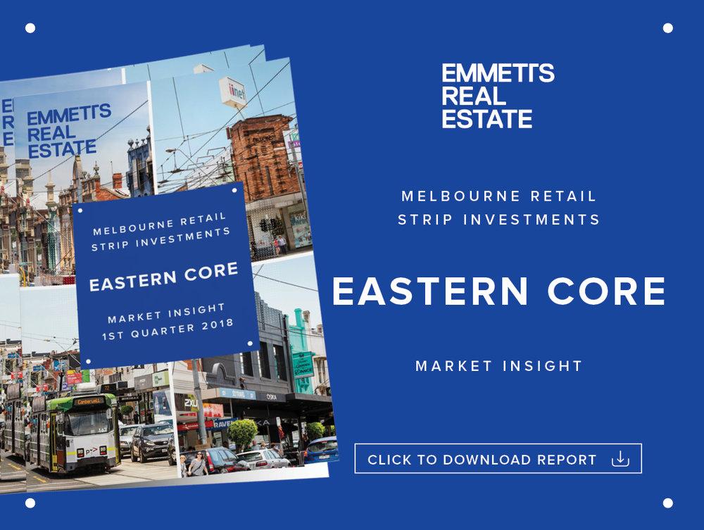 EMM6094  Stonning  Eastern Core - LinkedIn Brochure Image  R32 (004).jpg
