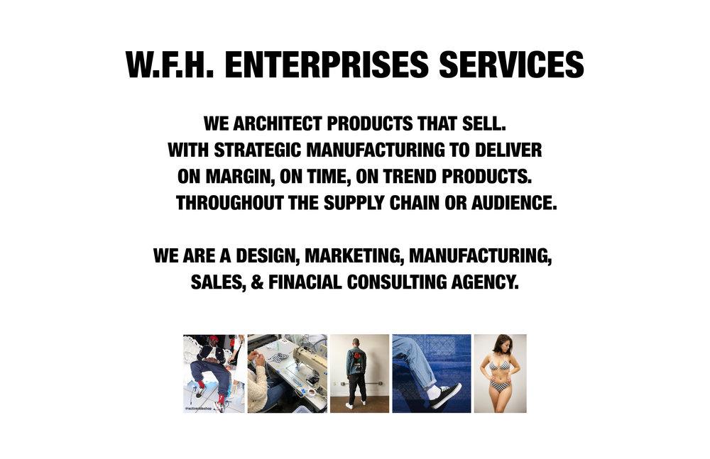 wfh-web-01-01 copy.jpg