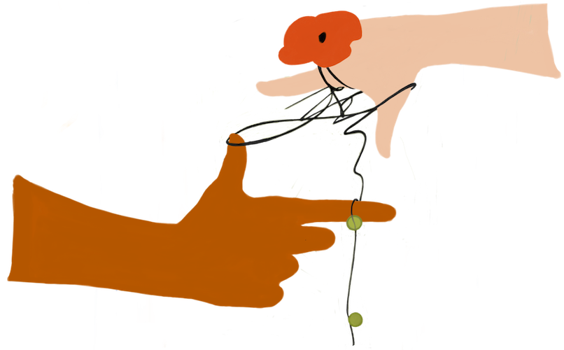 Hands Solo Small.png