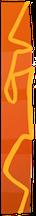 Orange Bar Small.png