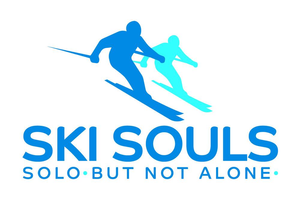 Ski Souls_CMYK.jpg