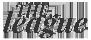 The_League_App_Logo.png