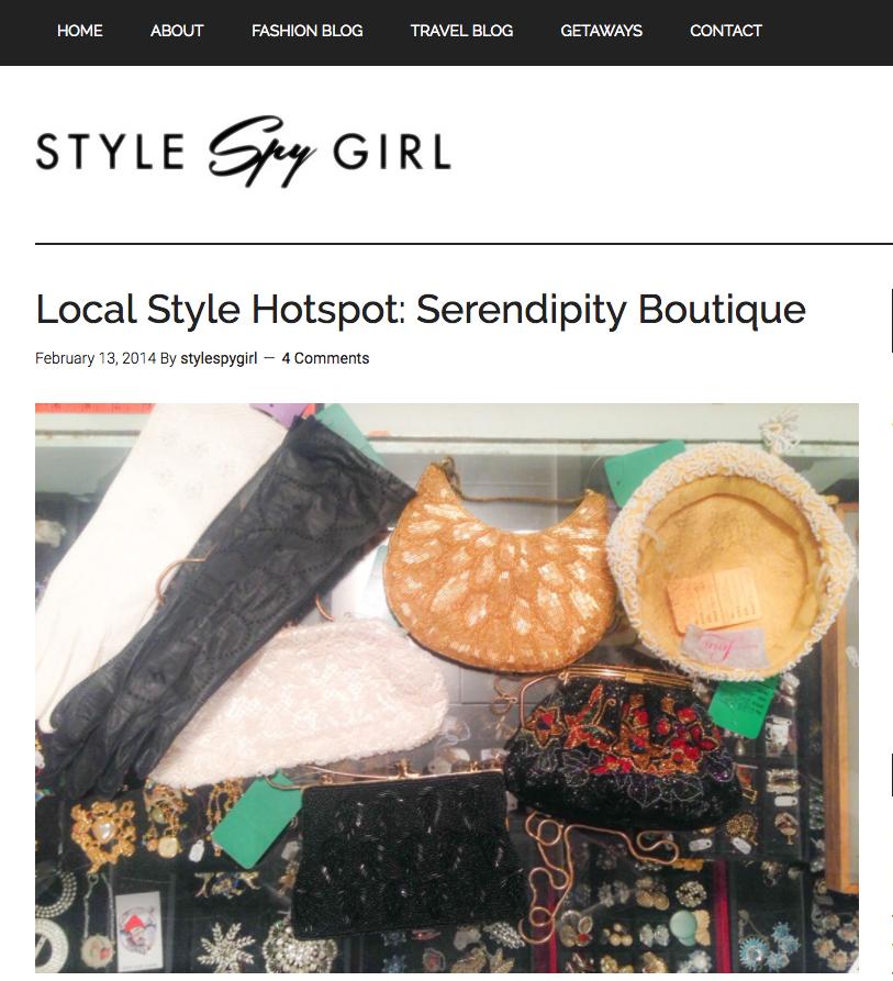 StyleSpyGirl2014.png