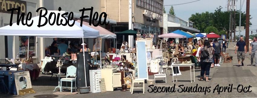 Boise Flea.jpg