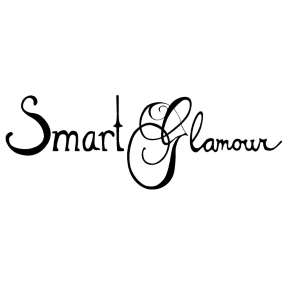 Smart Glamour  is an NYC-based fashion brand that offers clothing from sizes XXS to 15X and beyond. Shop online at  SmartGlamour.com  and enter code  SGAllFat  at checkout to get 10% off + Free Shipping.