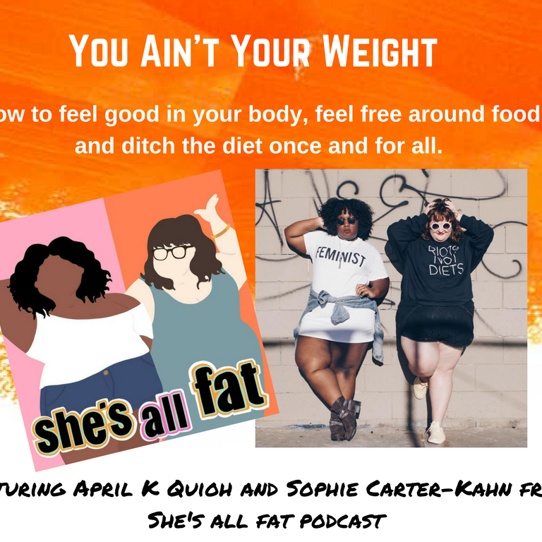 You Ain't Your Weight copy 4.png