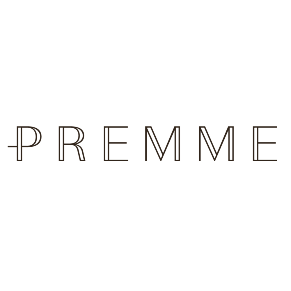 Premme  is the go-to clothing brand for stylish, fashion-forward pieces sizes 12-30. If you love  Premme  but haven't tried it yet - now's the time!