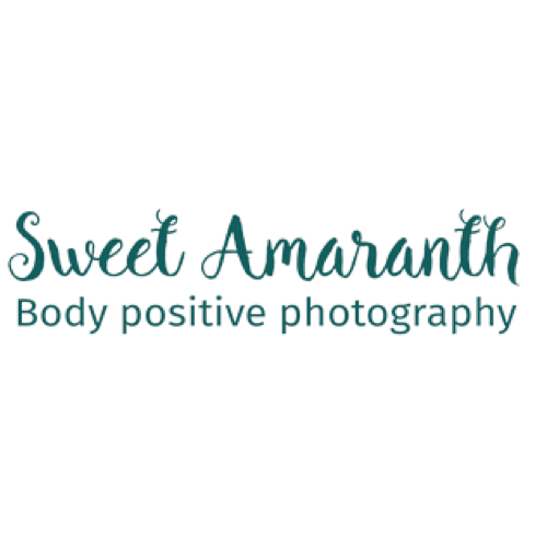 Sweet Amaranth  is a body positive boudoir and portrait studio in Seattle, WA. Enter code  SAF  on  blog.sweetamaranth.com  to take $25 off your next session!