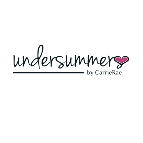 Undersummers  are the original shortlette®—cute, comfy, thigh savers.  Visit  undersummers.com  and check them out on Instragram for outfit inspiration  @Undersummers .