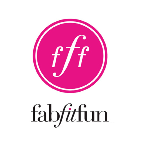FabFitFun  is is a quarterly subscription service that sends you the latest in beauty and fashion, fitness, and wellness every season. The box is curated by Guilana Rancic and the FabFitFun team, and each season is guaranteed to have $120+ worth of full sized product! Check out  fabfitfun.com  and use the code  SAF  for $10 off your first box, making it only $39.99. #FabFitFunPartner