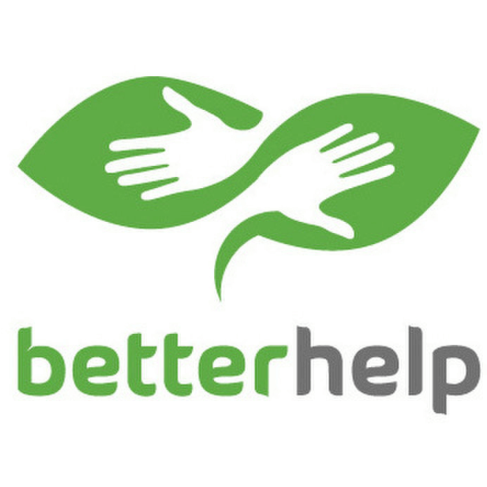 BetterHelp offers online counseling with licensed professional counselors. Listeners can save 10% off your first month with code  SAF . Get started today at  betterhelp.com/SAF !