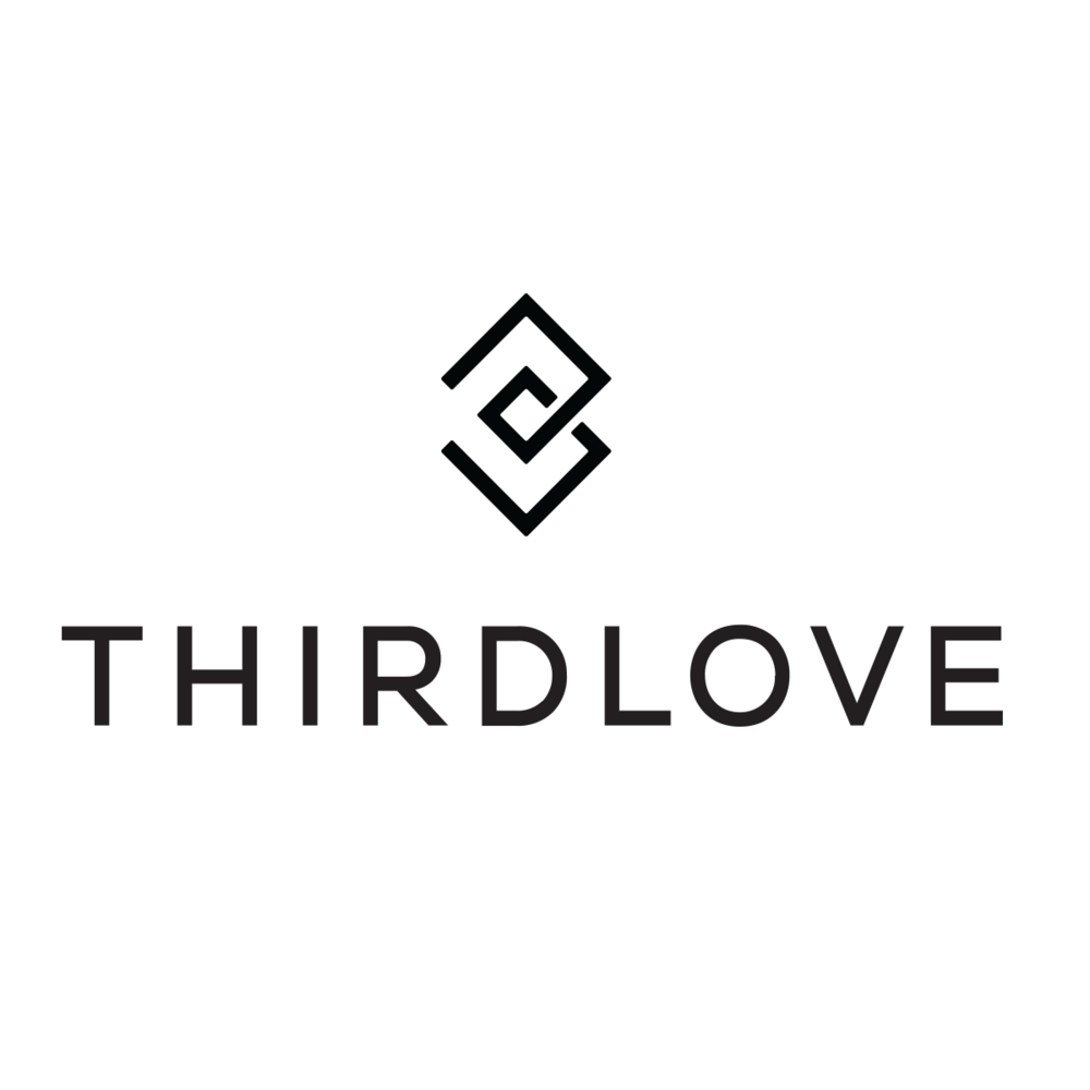 ThirdLove  knows there's a perfect bra for everyone, so right now they are offering listeners 15% off your first order! Go to  thirdlove.com/saf  now to find your perfect-fitting bra.