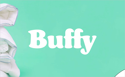 Buffy  is the comfy and sustainable bedding company! You can try a Buffy comforter in your own bed for 30-nights, free. If you don't love it, return it at no cost. Listeners can get $20 off by visiting  Buffy.co  and entering code  SAF .
